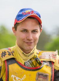 Marcel Dachs