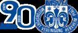 MSV Herxheim e.V. Logo